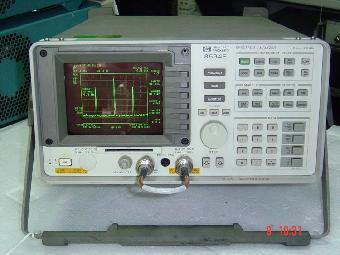 sp3082e应用电路图