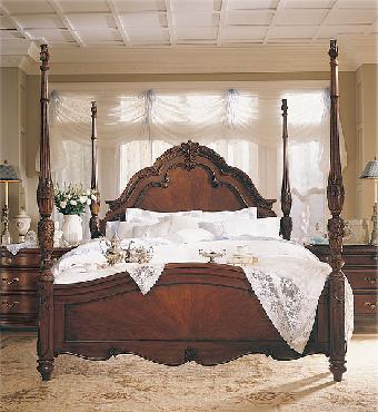 欧式家具定做,美式比邻乡村家具定做厂家,地中海实木