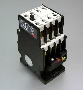 cj20-40a交流接触器