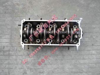 供应宝马520i发动机,缸盖,中缸,变速箱