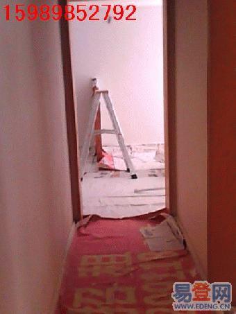公司专业承接:室内外装饰,隔断吊顶,环氧地坪,钢结构,土建,水电