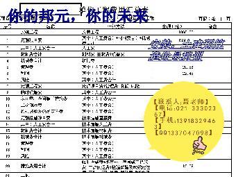 上海安装工程预算定额视频v定额安装消防工程编制编铜钱剑教程图片