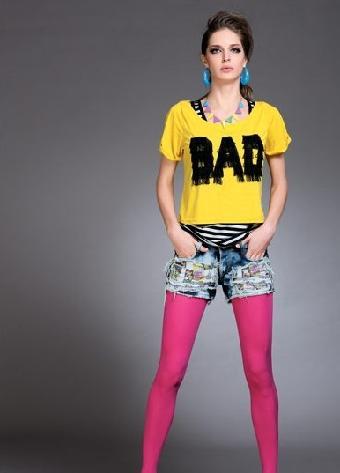 银川牛仔裤专卖店加盟,泰玛斯变色牛仔厂家直