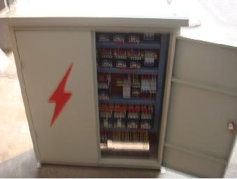 砌体配电箱价格配电箱厂家塔机配电箱塔机塔机与构造结构六合无绝对片