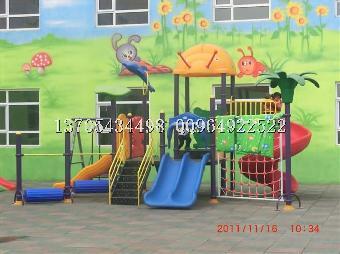 供应幼儿园墙面装饰图片