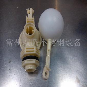 dn25塑料浮球阀水箱1寸浮球阀冷却塔浮球阀