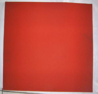 广东红色硅胶片供应,广东红色硅胶板厂家