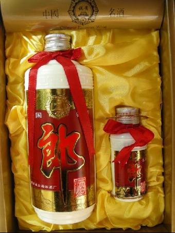路易十三空瓶回收价格 30年茅台回收价格 北京
