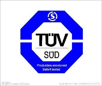 logo 标识 标志 设计 图标 340_289