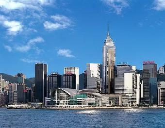 用护照过关香港需要准备什么 去香港机场博览