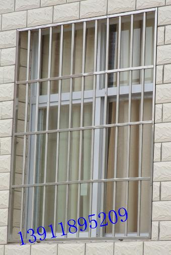 防护栏,空调防护栏,门窗防护栏,小区防护栏,不锈钢楼梯扶手,防护栏