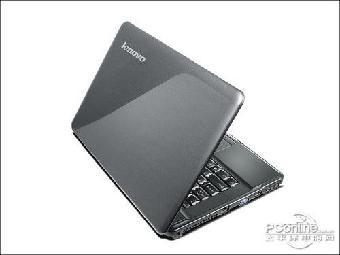南京联想G430笔记本电脑换个屏幕大概要多少