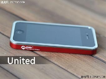 南京iphone触摸屏更换 iphone白苹果维修