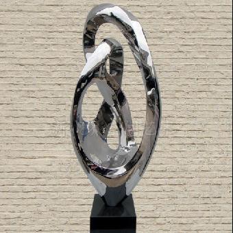 园林景观雕塑,景观设计,卡通雕塑,砂岩雕塑,玻璃钢雕塑,历史展馆类