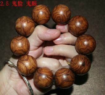 礼品,工艺品 木制工艺品     手串规格直径20mm*12颗珠子,直径2.