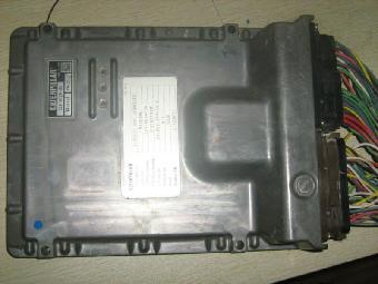 供应卡特336d挖掘机电脑板