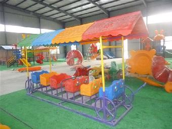 幼儿园积木水池