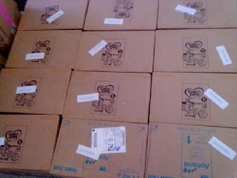 ∏瑞典奶粉香港进口瑞典奶粉进口清关价格