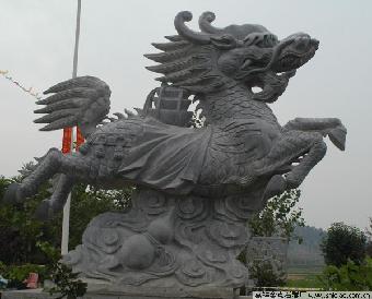 贴金贴金,段铜麒麟,风水麒麟,故宫麒麟,主要擅长制作动物雕塑,尤其
