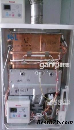 上海宝山区林内热水器维修林内热水器打不着火维修33