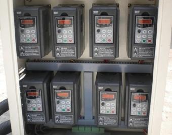 机械),雕刻机各种专用潜水泵电机皮带价格,吸尘罩子,吸尘器价格,吸尘
