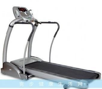 跑步机(英派斯,优菲,乔山,爱康,汇祥,汇康),健身车,椭圆机,综合训练