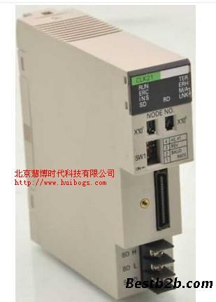 晶体管输出单元 cj1w-od232维修