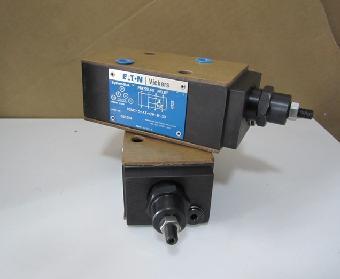 优势(现货)DSV1-10-B-0-00