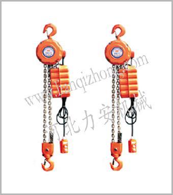 遥控环链电动葫芦dhkdhshhbb链条电葫芦