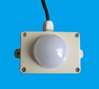传感器,配合高精度线性放大电路,经过严密检测,生产的具有多种光照