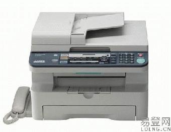 松下冰箱维修电话_维修打印机电话_惠普打印机维修电话 - 零豆网