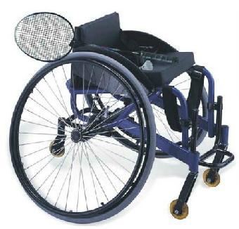 �yf�yil��#��'�`ky�g:)�9b&_凯洋运动轮椅ky776l-36 (羽毛球)