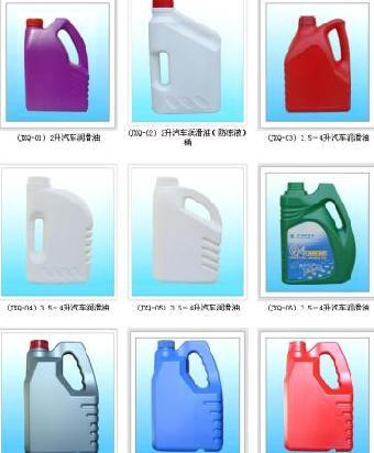 本产品可用于机油,像润滑油,防冻液,机油,齿轮油之类中小型塑料桶包装