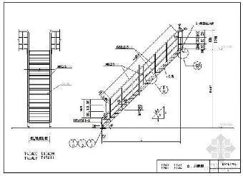 资料员负责哪些工作呢资料员的待遇呢图纸公交港湾式平板站台设计图片