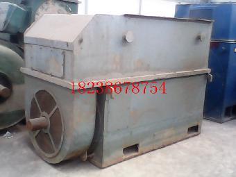 交流电机y450-4 900kw 6kv