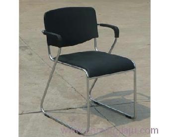 办公桌椅,会议桌椅