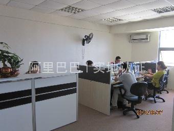 高电压输入led驱动芯片xl7005