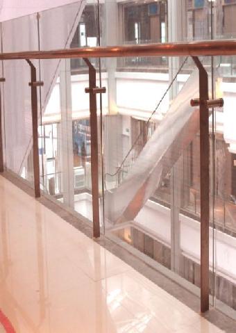 楼梯扶手,楼梯立柱,不锈钢栏杆,不锈钢护栏