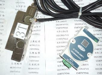 东芝电梯称重电缆TEVR-SE-3T图纸管道装置图片