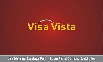 外国人就业证新办,居留许可新办专业服务
