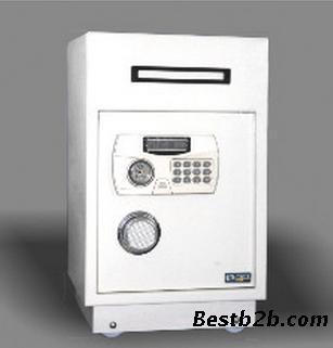 武威家用保险柜全钢结构,多门拴设计,坚固防撬.