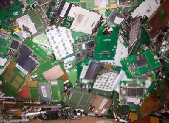 电子线路板回收,废电路板回收收购,专业回收各种废电路板,单面电路板
