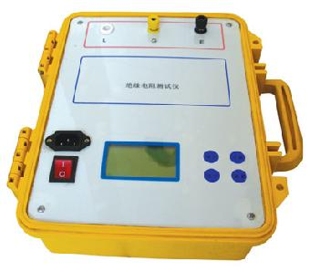 6302b绝缘电阻测试仪
