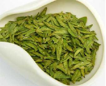 茶叶市场绿茶批发青岛茶叶市场崂山绿茶