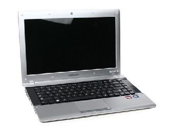 电脑黑屏开不起机_为什么电脑黑屏开不了机只有光标