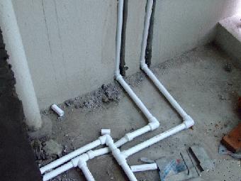 管道,坐便器,水箱,洁具,家政服,装修座便器维修更换水阀图片