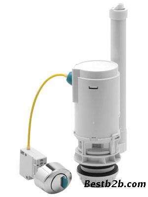 5,各品牌老式6l以上马桶水箱维修,toto配件节水改造.
