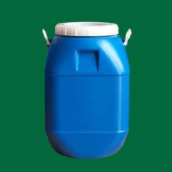 南昌供应50l广口塑料桶60l塑料桶生产厂家