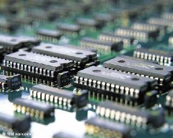 张江芯片回收,周浦半导体材料回收,康桥电脑主板回收