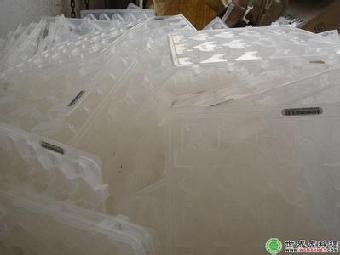 包装,纸 废纸         上海诚信废塑料回收再利用公司大量收购